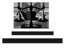 Providing Legal Service Since 1990